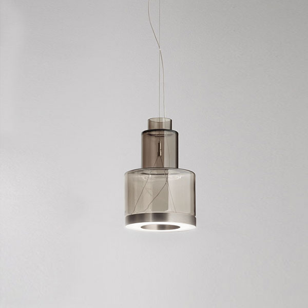 Medea 2 Suspension Lamp