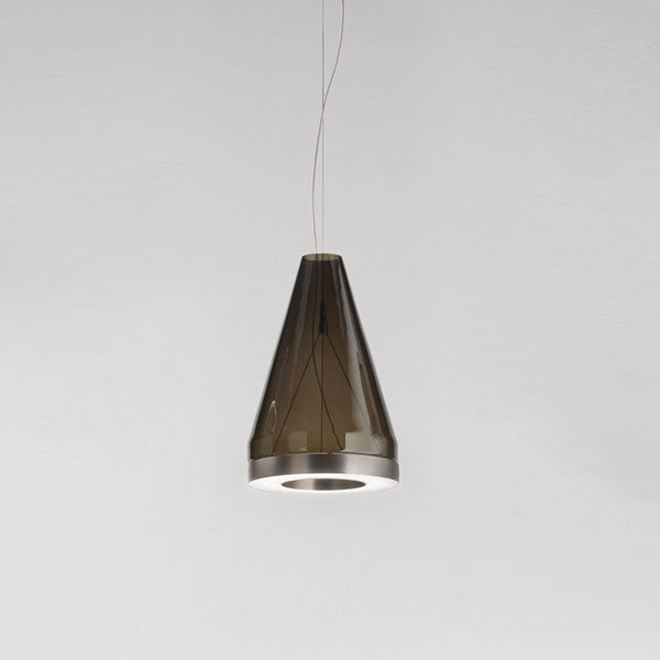 Medea 3 Suspension Lamp