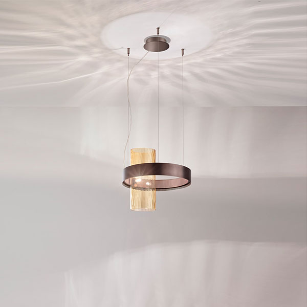 Armonia 40 Suspension Lamp