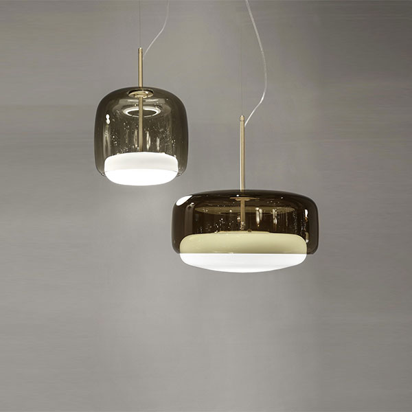 Jube SP P Suspension Lamp
