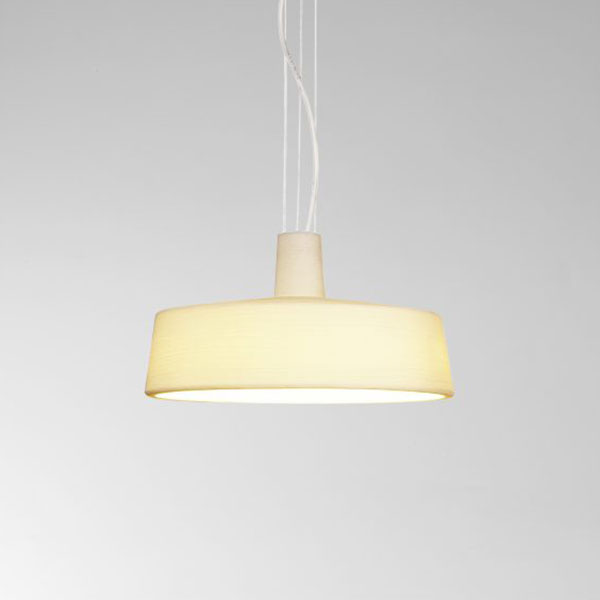 Soho 57 Outdoor Suspension Lamp