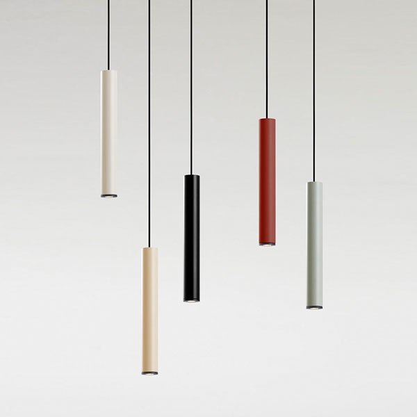 Milana Suspension Lamp