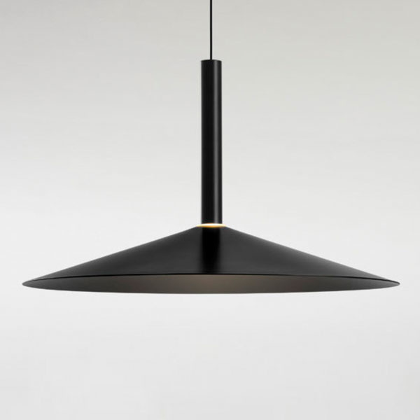 Milana 47 Suspension Lamp