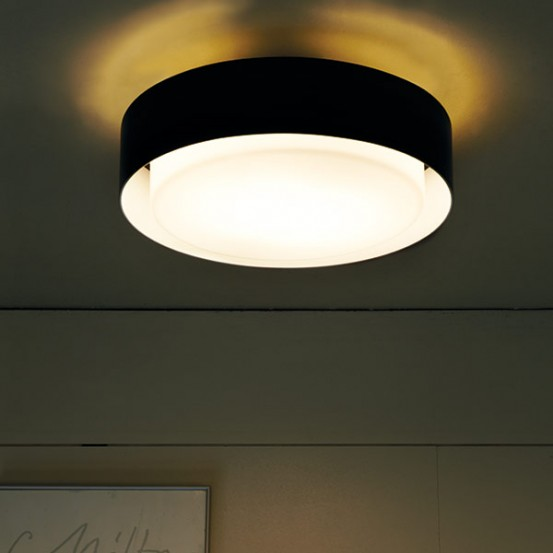 Plaff-On 33 Ceiling Lamp