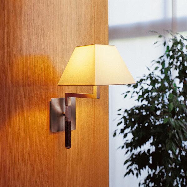 Carlota G Wall Lamp