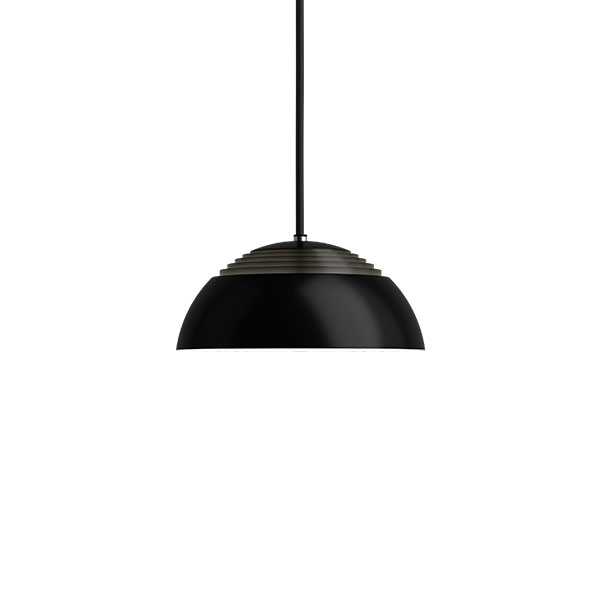AJ Royal 250 Suspension Lamp