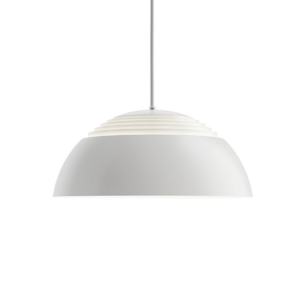 AJ Royal 370 Suspension Lamp