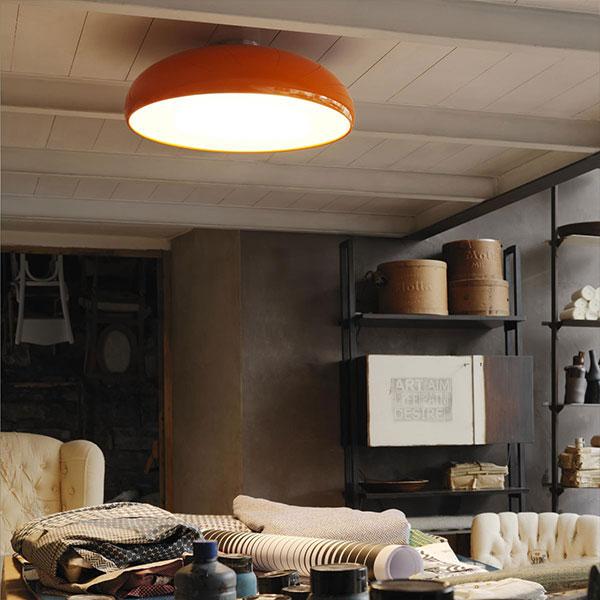 Pangen Ceiling Lamp