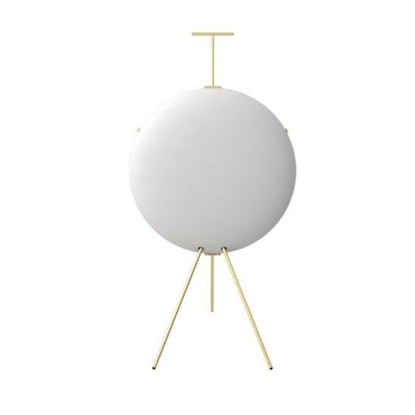 Luna Verticale Floor Lamp