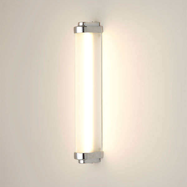 Cabin LED 40cm Wall Lamp