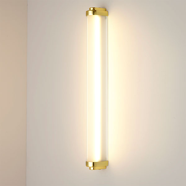 Cabin LED 60cm Wall Lamp