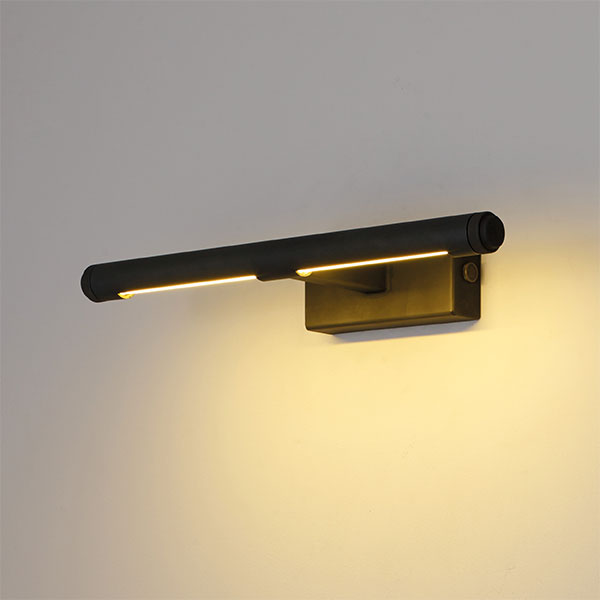 Cooper Picture Small Wall Lamp