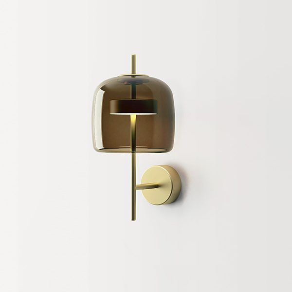 Jube Wall Lamp