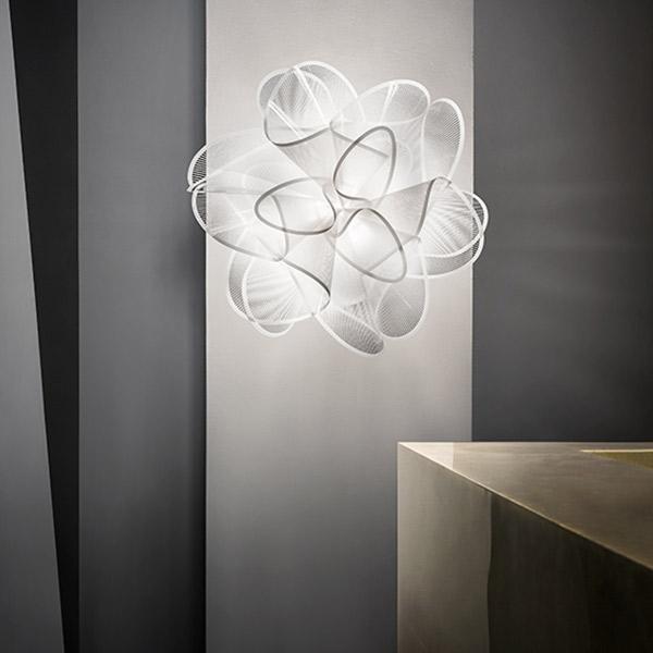 La Belle Etoile Wall Lamp