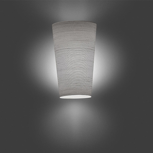 Kite Wall Lamp