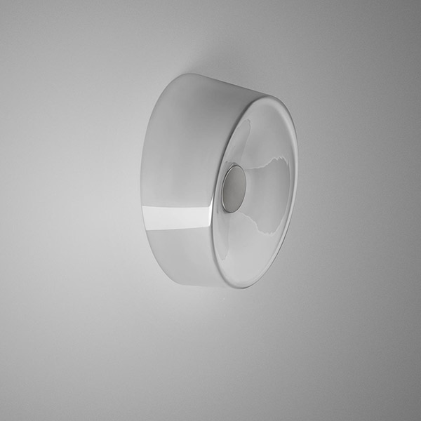 Lumiere XXL Wall Lamp