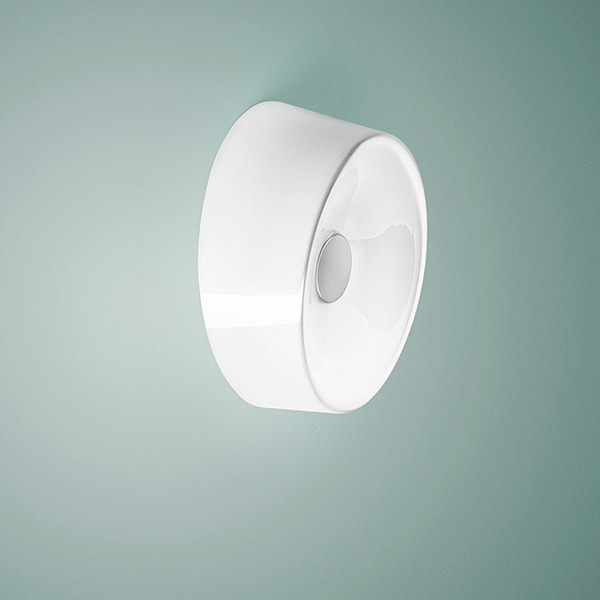 Lumiere XXS Wall Lamp