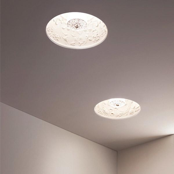 Skygarden Ceiling Lamp