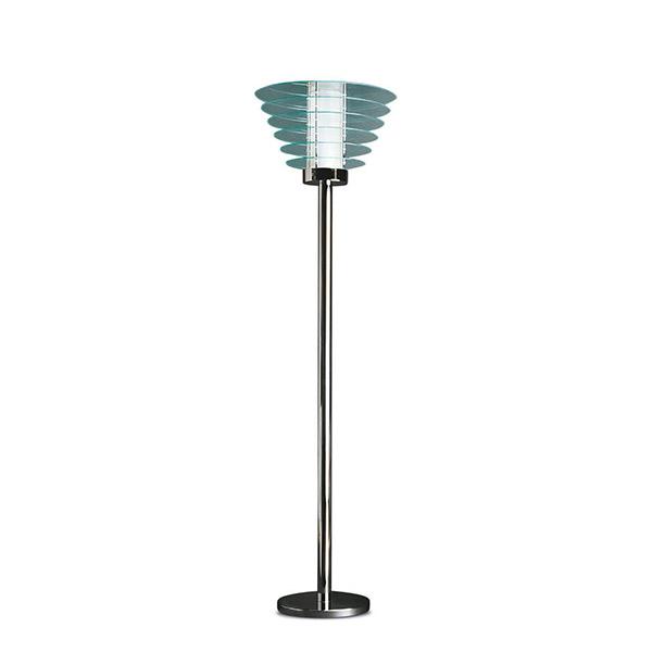 0024 Floor Lamp