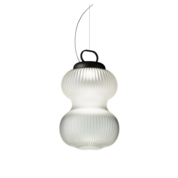 Kanji 4386 Suspension Lamp