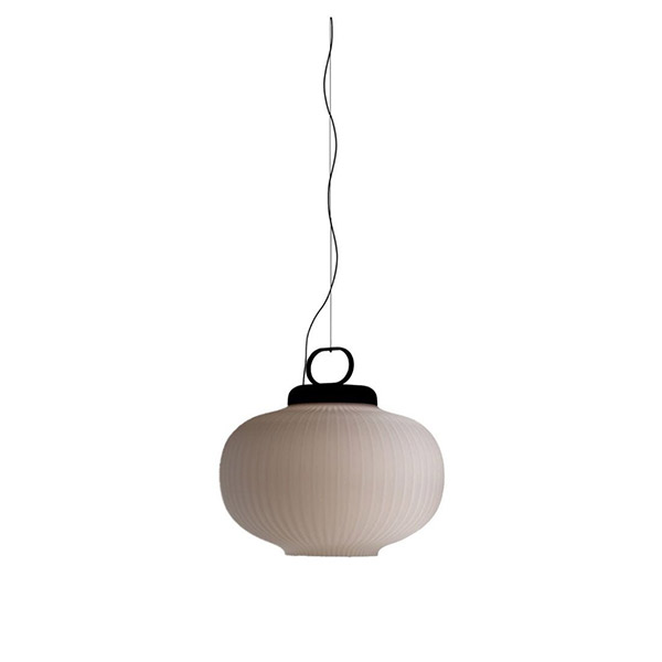 Kanji 4388 Suspension Lamp