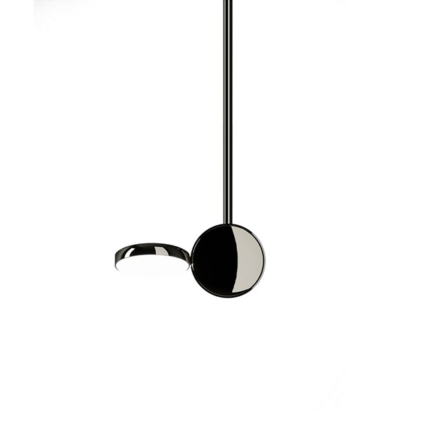 Optunia Suspension Lamp