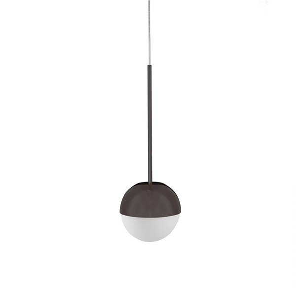 Pallina Suspension Lamp