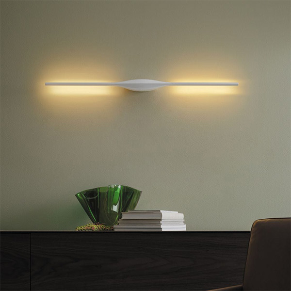 Apex Wall Lamp