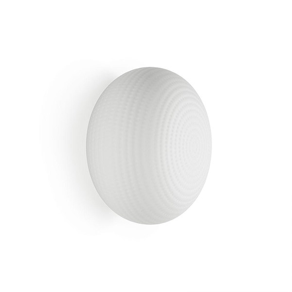 Bianca Large Wall Lamp