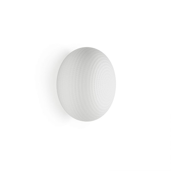Bianca Medium Wall Lamp