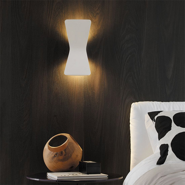 Flex Wall Lamp