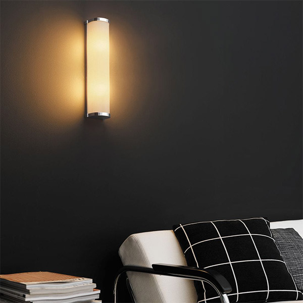 Maristella Small Wall Lamp