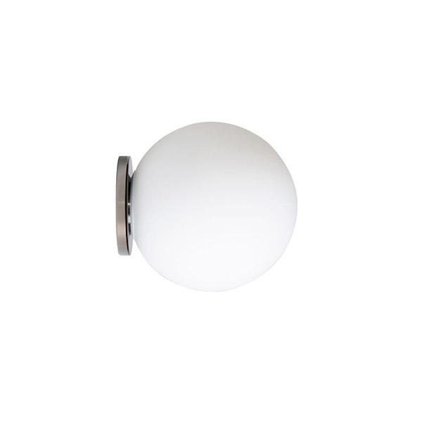 Pallina Wall Lamp