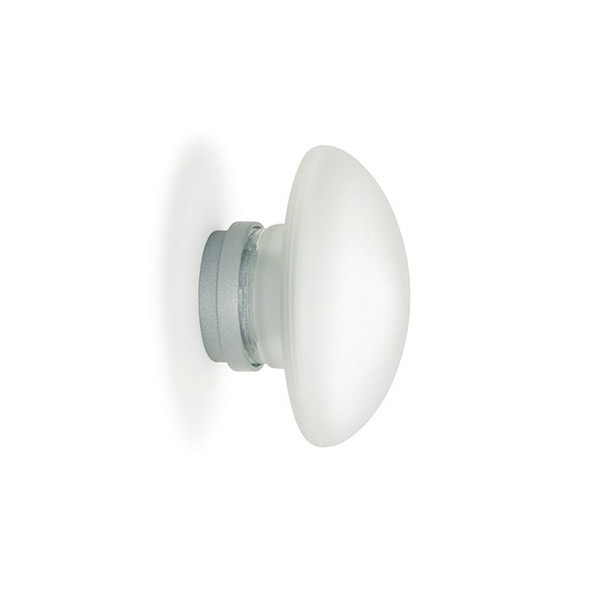 Sillaba Wall Lamp Medium