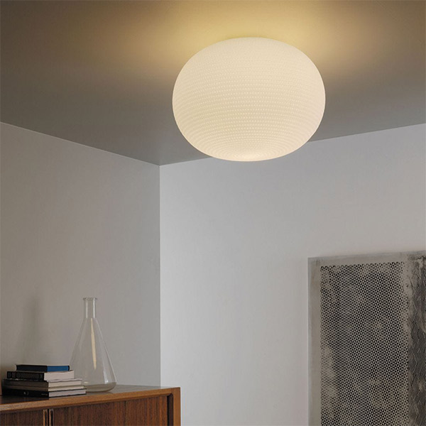 Bianca Medium Ceiling Lamp