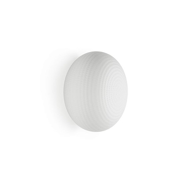Bianca Small Ceiling Lamp