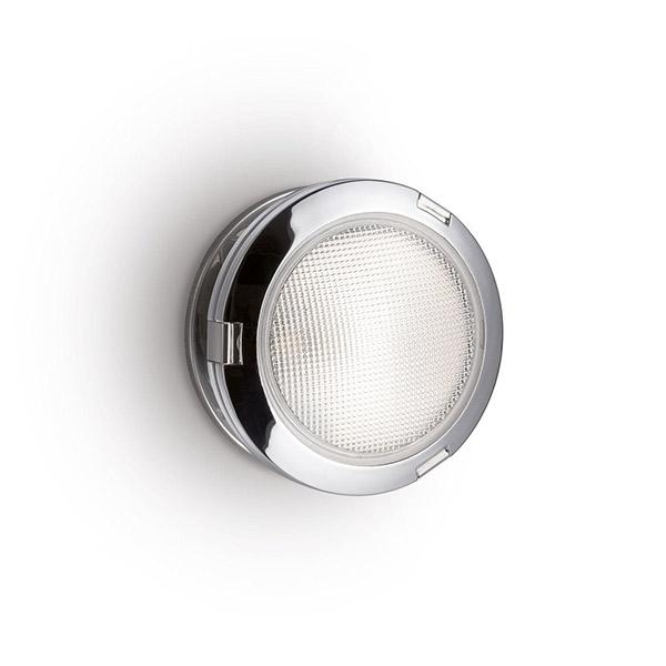 Kodo Outdoor Ceiling Lamp