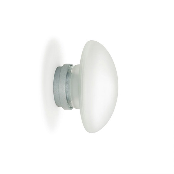 Sillaba Ceiling Lamp Large