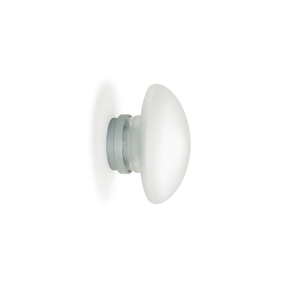 Sillaba Ceiling Lamp Small