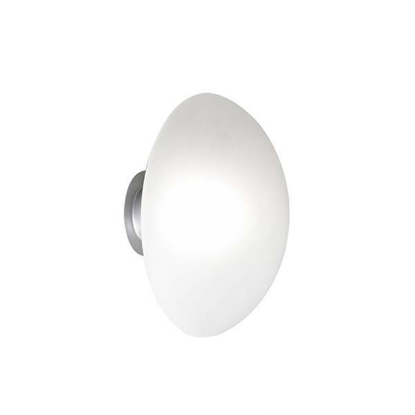 Sillabone Wall Lamp