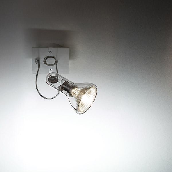Atlas Ceiling Lamp