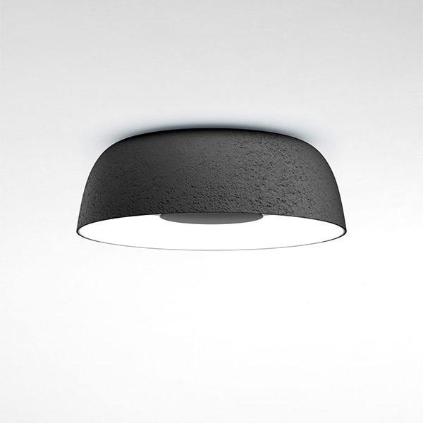 Djembe C 42.13 Ceiling Lamp