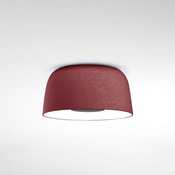 Djembe C 42.21 Ceiling Lamp