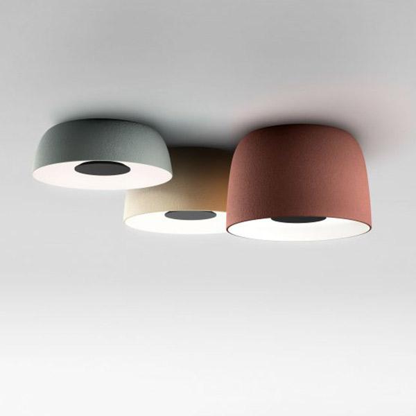 Djembe C 65.45 Ceiling Lamp