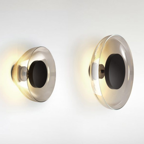 Aura Wall Lamp