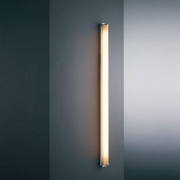 Manhattan Wall Lamp - 123.5cm