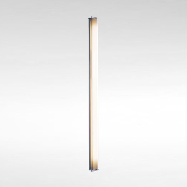 Manhattan Wall Lamp - 93.5cm