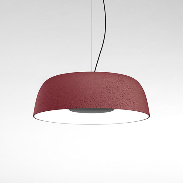 Djembe 42.13 Suspension Lamp