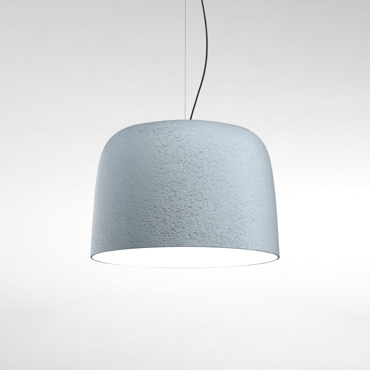 Djembe 65.45 Suspension Lamp