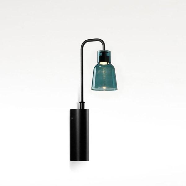 Drip A/02 Wall Lamp